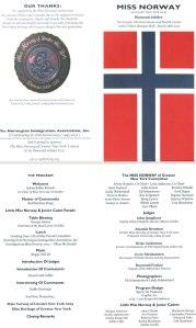 MN-Program-2015
