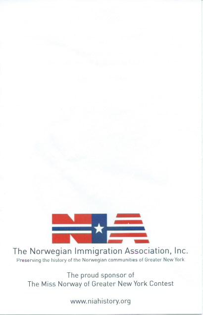 MN Program 2016 8